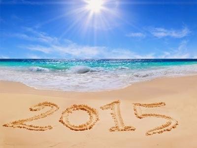prazdniny 2015