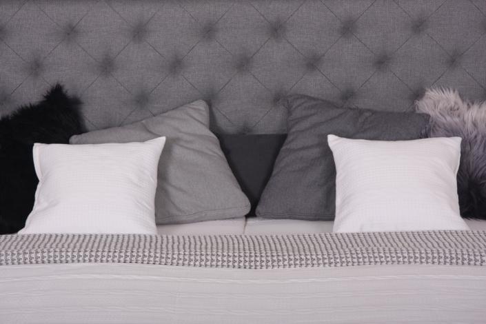 Český výrobce postelí