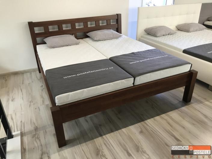 postel Elena