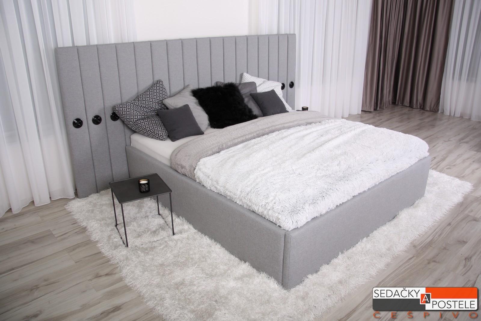 postel-valsugana-06