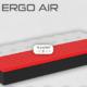 matrace pro děti Top ergo air